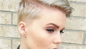 Short Hairstyles for Fine Thinning Hair 9 Latest Short Hairstyles for Women with Fine Hair