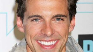 Short Hairstyles for Long Faces Men 10 Hairstyles for Long Face Men