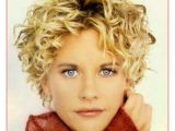 Short Hairstyles for Older Women with Curly Hair New Styles Short Hairstyles for Older Women with Curly