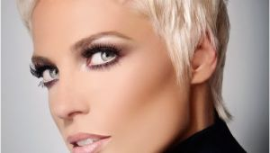 Short Hairstyles for Square Faces and Fine Hair Short Hairstyles for Square Faces and Fine Hair