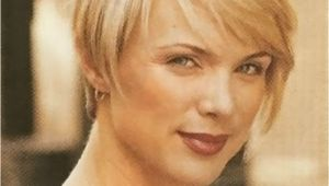 Short Hairstyles for Thin Hair Over 40 Medium Hairstyles for Women Over 40 with Fine Hair and Round Face