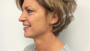Short Hairstyles for Thinning Fine Hair 90 Mind Blowing Short Hairstyles for Fine Hair Hairiz