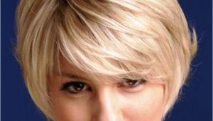Short Hairstyles for Wavy Hair and Oval Face Unique Oval Face Short Haircuts – My Cool Hairstyle