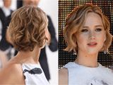 Short Hairstyles for Women Front and Back 22 Inspiring Short Haircuts for Every Face Shape