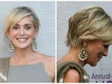 Short Hairstyles for Women In their Fifties 34 Gorgeous Short Haircuts for Women Over 50