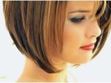 Short Hairstyles for Women In their Fifties Lovely Looks for Choice Long Layered Bob Hairstyles thebeautybox
