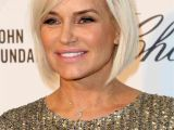 Short Hairstyles for Women In their forties Hairstyles that Make You Look 10 Years Younger