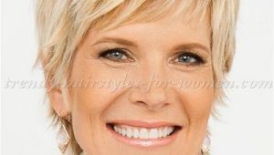 Short Hairstyles for Women Over 60 with Fine Hair Short Hairstyles Over 50 Hairstyles Over 60 Short Haircut Over 50