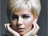 Short Hairstyles for Women Over 60 with Fine Thin Hair Short Hair Styles Over 60