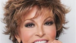 Short Hairstyles for Women Over 60 with Thick Hair 50 Timeless Hairstyles for Women Over 60
