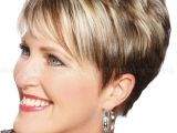 Short Hairstyles for Women Over 65 Short Hairstyles for Women Over 50 2016
