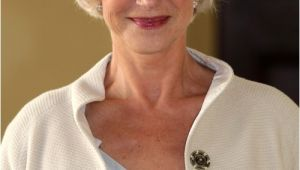 Short Hairstyles for Women Over 70 Years Old Short formal Hairstyles for Older Women 2013 Fashion