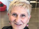 Short Hairstyles for Women Over 70 Years Old the Best Hairstyles and Haircuts for Women Over 70
