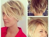 Short Hairstyles Growing Out A Pixie 12 Tips to Grow Out A Pixie Like A Model Keep Neck Trimmed Short