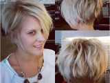 Short Hairstyles Growing Out A Pixie 45 Trendy Short Hair Cuts for Women 2019 Popular Short Hairstyle