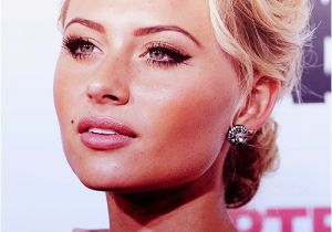 Short Hairstyles Ideas Tumblr 20 Hot and Chic Celebrity Short Hairstyles