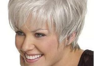 Short Hairstyles Ideas Tumblr 776 Best Short Hairstyle Images On Pinterest In 2019