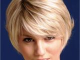 Short Hairstyles On Fat Women 36 Fresh Short and Sassy Hairstyles Concept