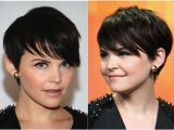 Short Hairstyles On Fat Women How to Pick Your Perfect Short Hairstyle