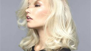 Short Hairstyles Over 50 Long Face Messy Hairstyles for Girls Inspirational La S Long Hairstyles