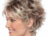 Short Hairstyles Over 50 Long Face Very Stylish Short Hair for Women Over 50 Hairstyles