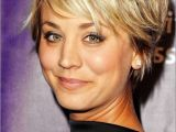 Short Hairstyles that are Easy to Manage Easy to Manage Short Hairstyles for Fine Hair