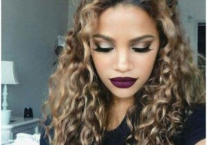 Short Hairstyles with Curls On top Short Hair Curly Hairstyles with Very Curly Hairstyles Luxury Ouidad
