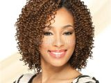 Short Jerry Curl Hairstyles Jerry Curls Hairstyles Hairstyles
