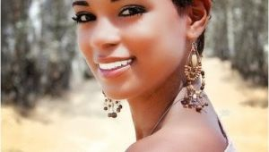Short Jerry Curl Hairstyles Sassy to S Blog the Straws are Back Put On Your Jheri