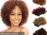 Short Jerry Curl Weave Hairstyles Popular Michaels Hair Buy Cheap Michaels Hair Lots From