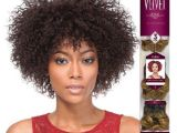 Short Jerry Curl Weave Hairstyles Short Jerry Curl Hairstyles
