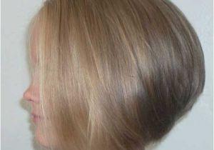 Short Layered Bob Haircuts for Fine Hair 10 Bob Hairstyles for Fine Hair