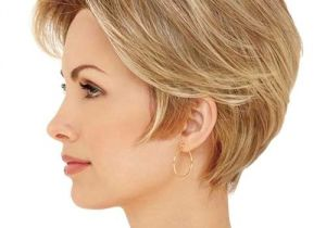 Short Layered Bob Haircuts for Fine Hair 50 Best Short Hairstyles for Fine Hair Women S Fave