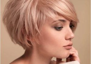 Short Layered Bob Haircuts for Fine Hair 89 Of the Best Hairstyles for Fine Thin Hair for 2018