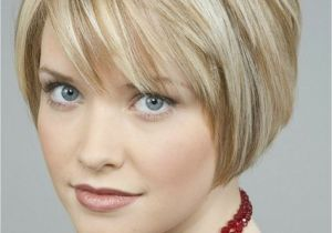 Short Layered Bob Haircuts for Fine Hair Bob Hairstyles for Over 50
