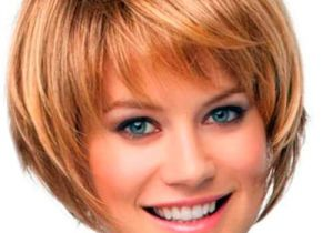 Short Layered Bob Haircuts for Fine Hair Hairstyles for Bobs Thick Hair and Fine Hair
