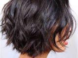Short Layered Bob Haircuts for Thick Hair 55 Ravishing Short Hairstyles for Thick Hair My New