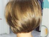 Short Layered Bob Haircuts for Thick Hair 60 Classy Short Haircuts and Hairstyles for Thick Hair