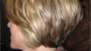 Short Layered Stacked Bob Haircut Pictures 23 Short Layered Haircuts Ideas for Women Popular Haircuts