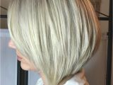 Short Length Hairstyles for Thin Hair Over 40 42 Iest Short Hairstyles for Women Over 40 In 2019
