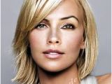 Short Length Hairstyles for Thin Hair Over 40 Fun 40 Year Old Medium Hairstyles 2015 for Fine Hair