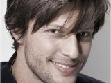 Short Mens Hairstyles for Straight Hair 15 Cool Short Hairstyles for Men with Straight Hair