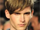 Short Messy Hairstyle for Men Best Short Messy Hairstyles for Men