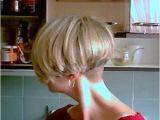 Short Nape Bob Haircut Videos Buzzed Nape Short Haircuts Haircuts Models Ideas