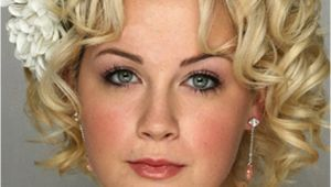Short Naturally Curly Hairstyles for Round Faces 25 Best Curly Short Hairstyles for Round Faces Fave