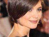 Short Sleek Bob Haircuts Prom Hairstyles that You Can Do for Short Hair Women