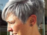 Short Spikey Womens Hairstyles 90 Classy and Simple Short Hairstyles for Women Over 50 In 2018
