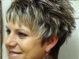 Short Spikey Womens Hairstyles Short Spiky Pixie Hairstyles Awesome Hairstyles An Cuts Lovely