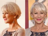Short Straight Hairstyles for Older Women 34 Gorgeous Short Haircuts for Women Over 50