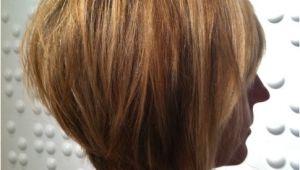 Short Tapered Bob Haircuts Tapered Bob Haircuts Ombre Short Hair Popular Haircuts